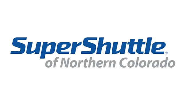 SuperShuttle of Northern Colorado will launch a direct service from Fort Collins to Denver International Airport on Feb. 22.