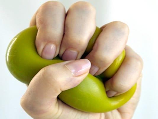 stress-ball-green-628x363.jpg