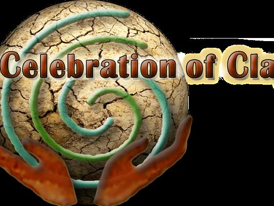 Celebratin-of-clay-logo.png