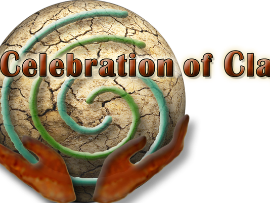 Celebratin-of-clay-logo.png