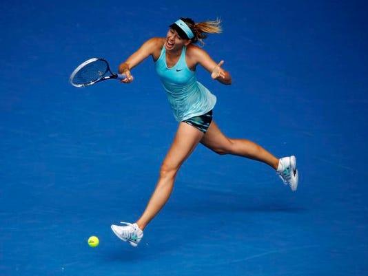 tennis-open.jpg