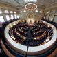 Advocates, critics react to Christie's sweeping drug plan