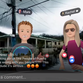 Would life be better as an avatar? Facebook gives virtual reality one more push