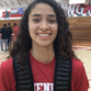 Hueneme girls basketball team reaches CIF Southern California Division V regional final