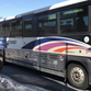 NJ Transit bus-route battle heats up in Bergen County, with commuters in the balance
