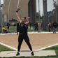 Ventura's Aviles wins throwing titles to lead locals at CIF track finals