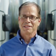 Ad by GOP Senate candidate Mike Braun sends unintended mixed message on outsourcing jobs