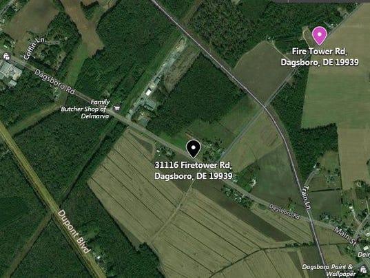 636635294155135584-Dagsboro-Road-Crash.jpg