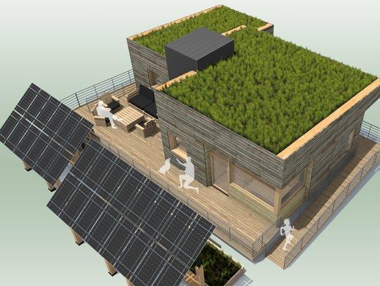 solarwalkwaymiddlebury