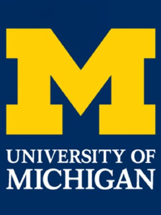 university of michigan essay 2014