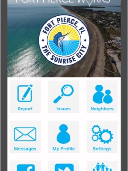 0124-YNSL-seeclickfix-app.jpg