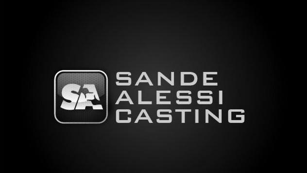 Sande Alessi Casting hosts casting call Nov. 18 to 20.