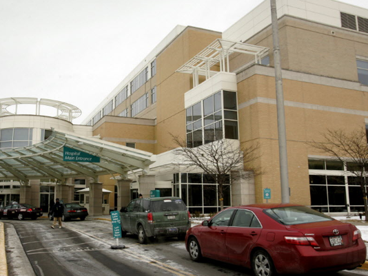 Aurora-West-Allis-Medical-Center.PNG