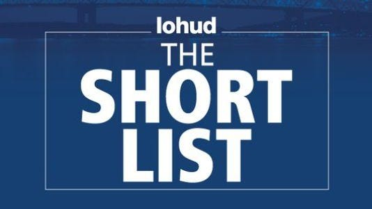 Short List
