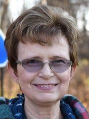 Doreen Hannon