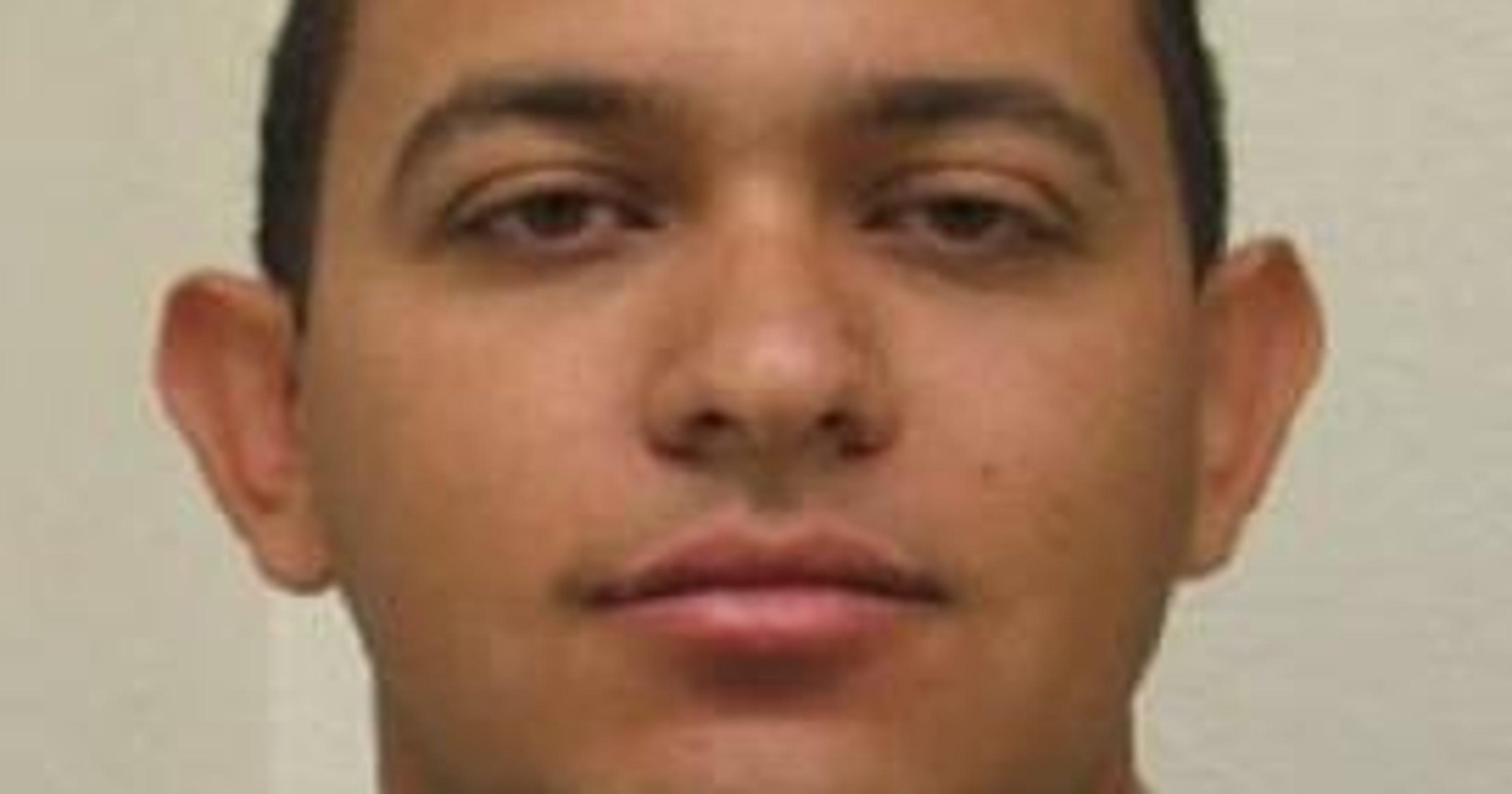 Mexican special forces capture Juárez drug cartel leader 'El 80'