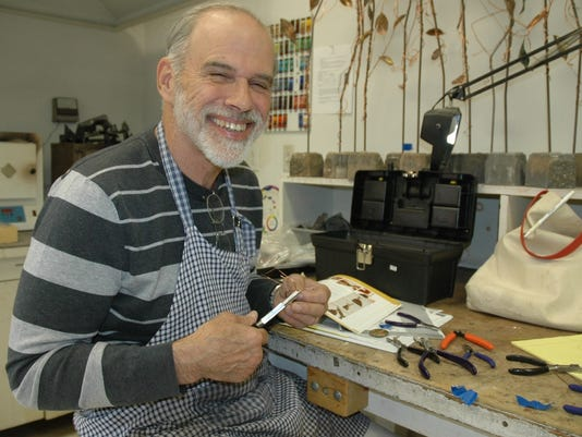 #2 Jerry Morris of Northville in Metals Class at BBAC.jpg
