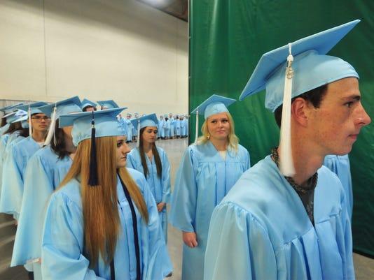 636630672892281032-05272018-GFH-Graduation-O.jpg