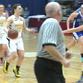 Maranacook heads to state game
