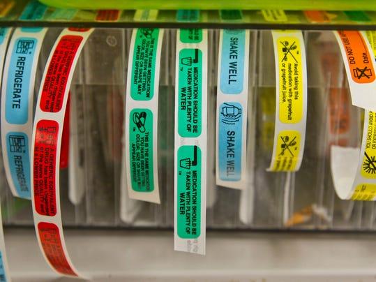 strips of labels pil071114f.jpg