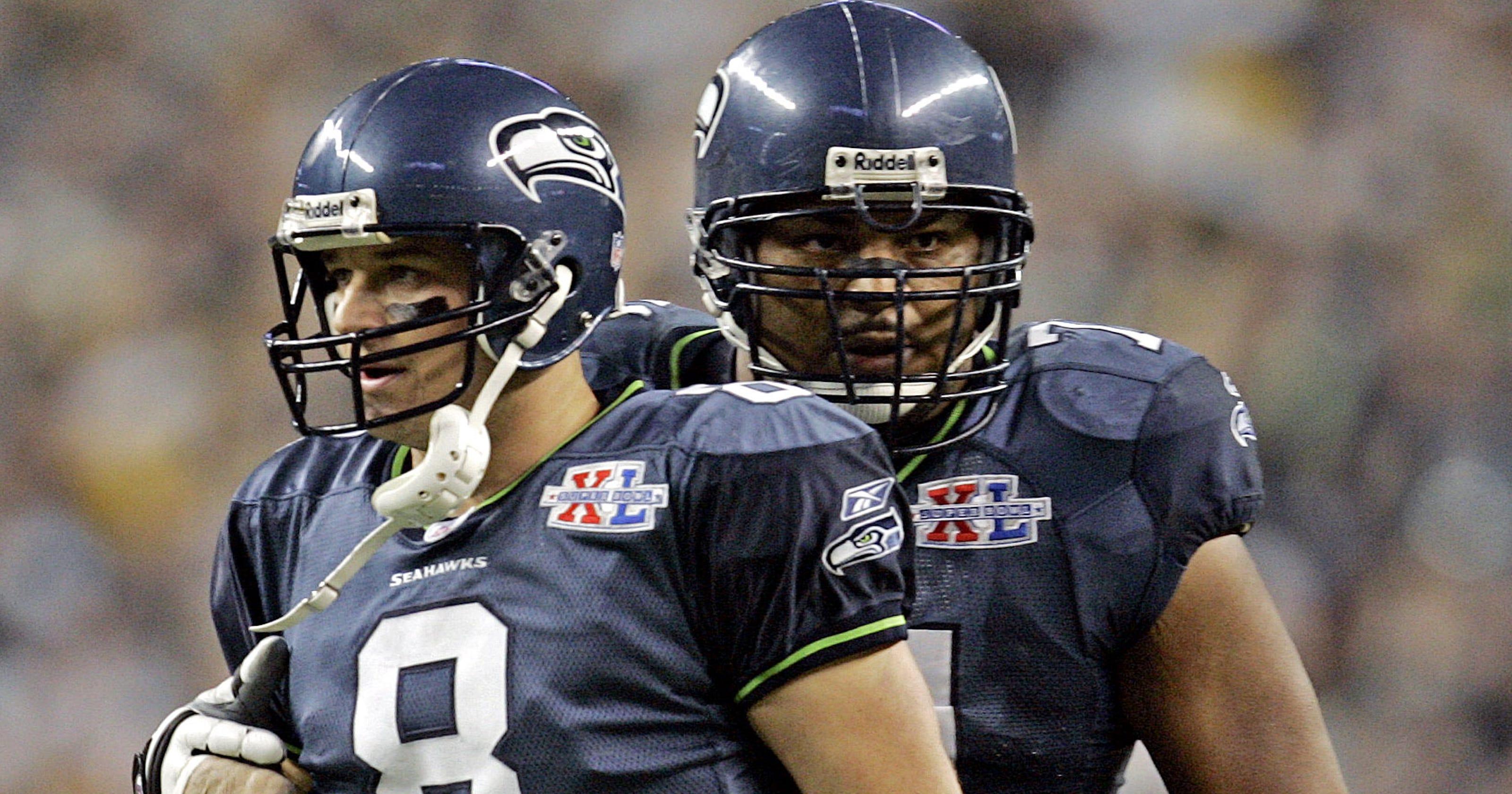Seahawks  all-time Super Bowl team includes 2005 stars 9f93ada3f
