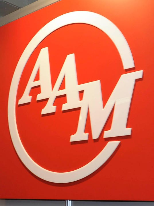 american-axle-logo.jpg