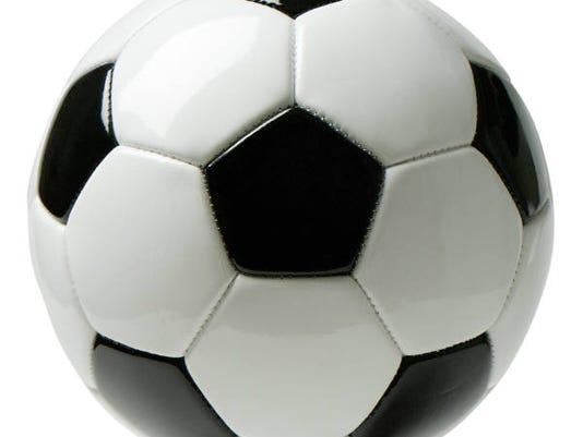 635567913160627169-soccerball