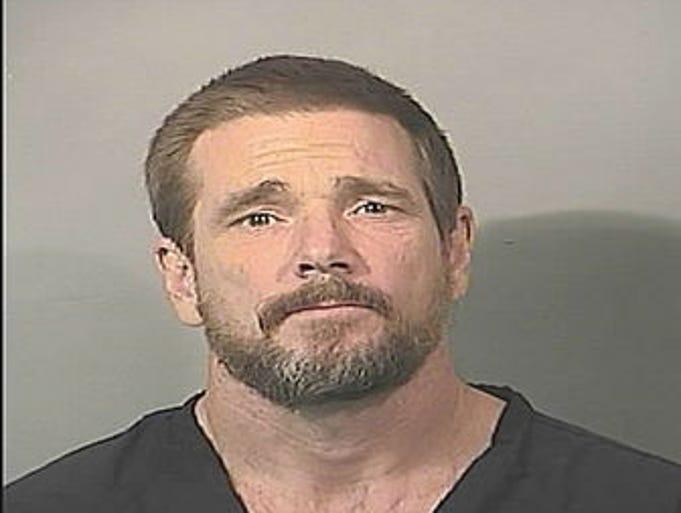 Photos Arrest Mugshots 1 5 16