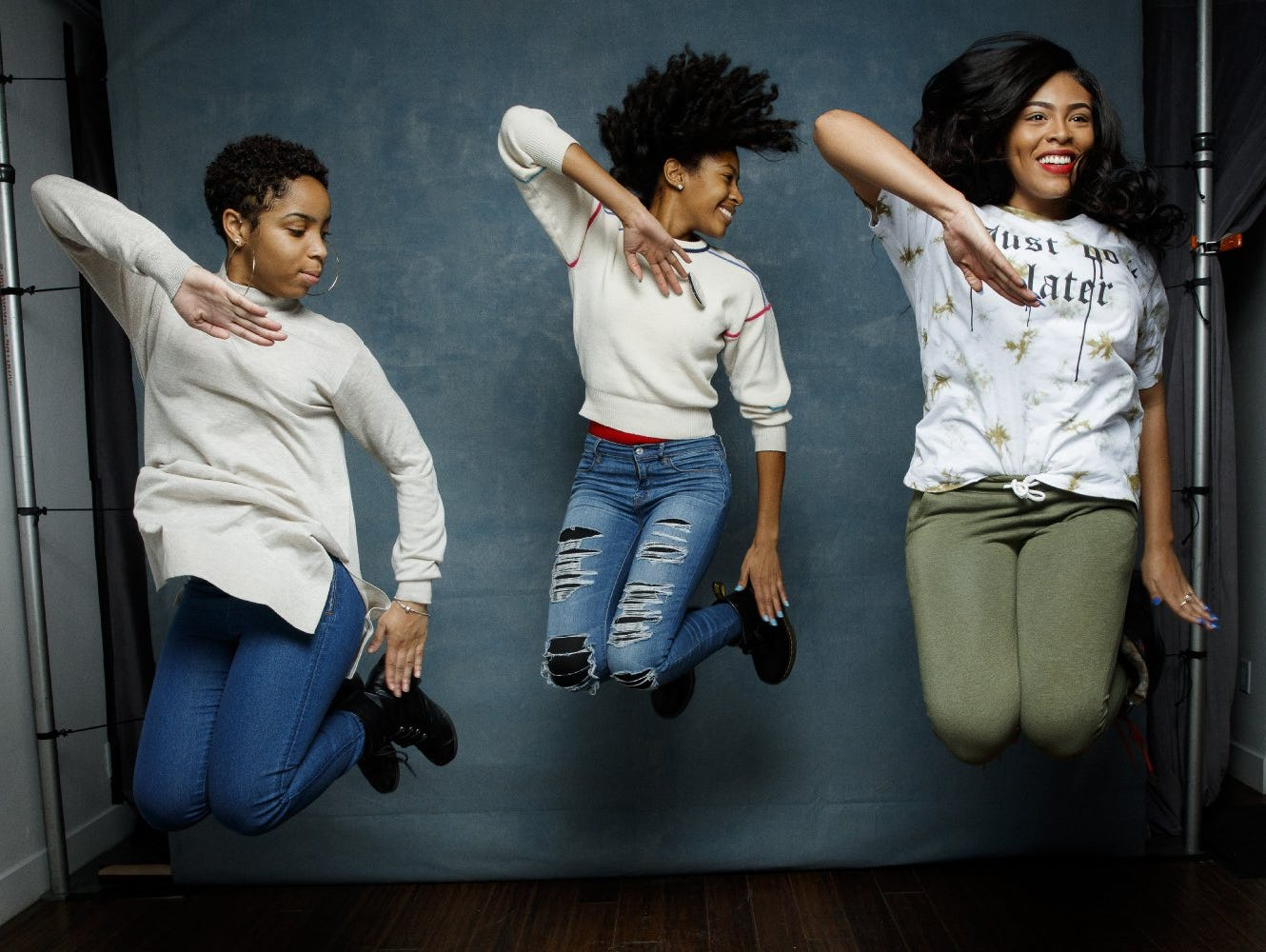 STEP is the true-life story of a girls' high-school step dance team. Enter to win 7/17-8/2