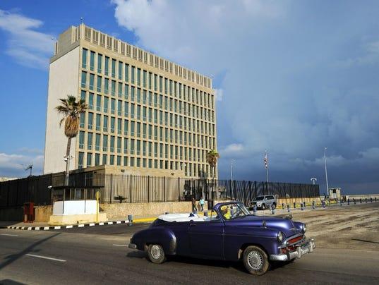 636392092037299458-cuban-embassy.JPG