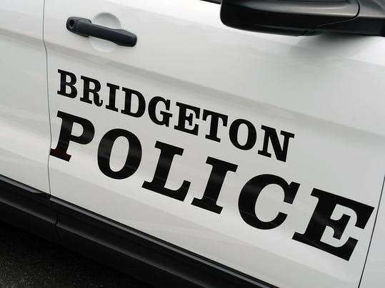 Bridgeton_Police_Carousel_2.jpg