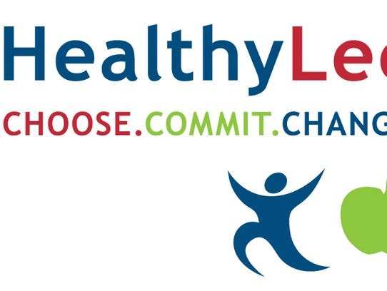 The Healthy Lee initiative to improve community well-being is now in its 10th year.