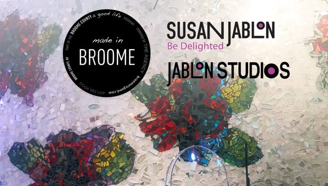 Jablon Studios