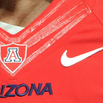 Nike and Arizona agreed to an extension.