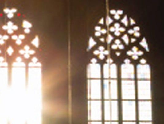 FRM religion cal 1221