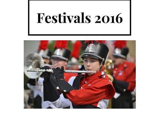 635988257081658103-Festivals-2016-1-.jpg