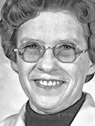 Phyllis Eloise Blakely, 86