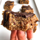 Eco-conscious energy bar company with roots in Iowa expands to 200 stores in eight states
