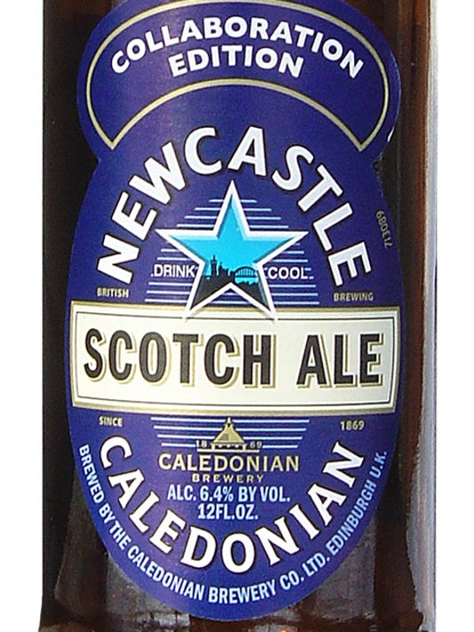Beer Man Newcastle Scotch Ale-Print.jpg