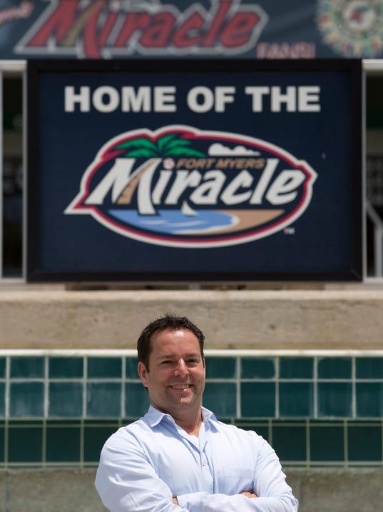 miracle01.jpg