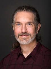 David Zlesak