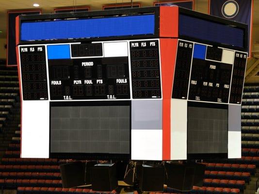 Scoreboard3_h