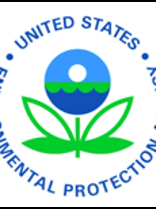 636071150209537666-EPA.png