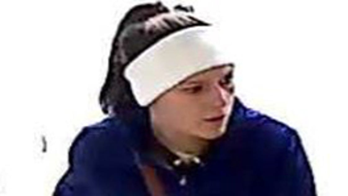 jewelry robberies dangerous jewelry store robbery suspect sought in 5 states 1502