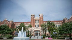 FSU accidentally sends confidential complaints to over 13,000 students