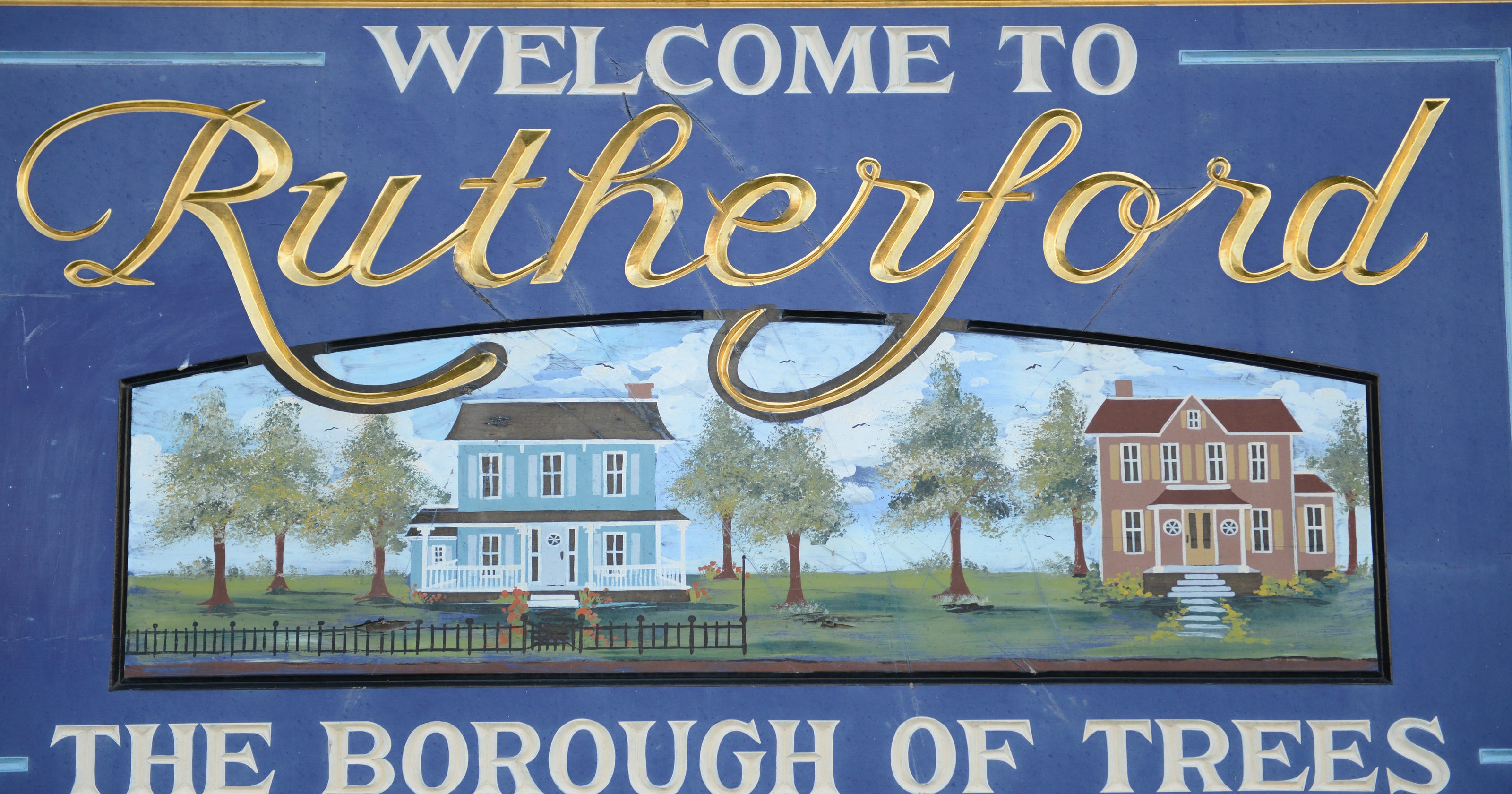 Rutherford Board of Education looks to fill vacancy