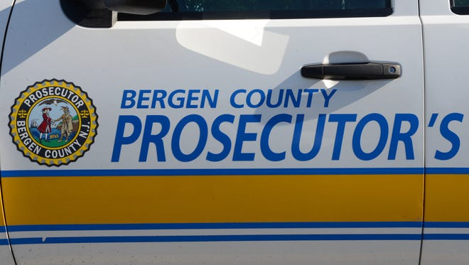 Bergen County Prosecutor's Office,
