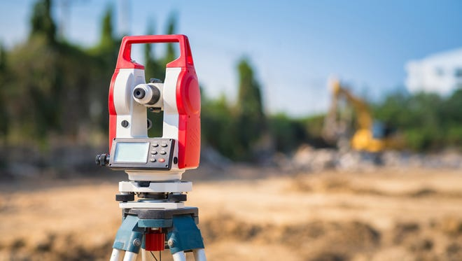 Whether you are purchasing an existing home, acreage in the country, or a lot in a new subdivision, a land survey can be an important step in protecting your investment.