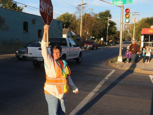 MAIN crossing guard 025.jpg