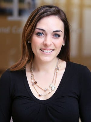 CTI Clinical Trial and Consulting Services names Brittany Donovan as senior study coordinator.